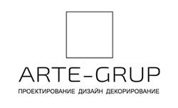 arte-grup.ru