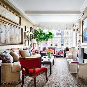 AD_Alexa_livingroom
